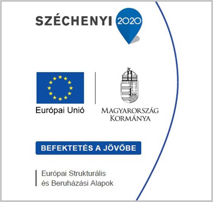 Széchenyi-2020-exportképesség-növelése