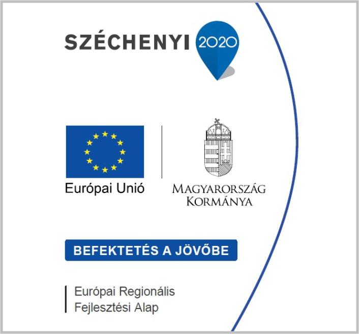 szechenyi-2020-uzleti-hatekonysagnovelo-beruhazas
