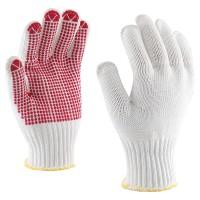 Slijtvaste handschoen
