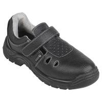 Sandale de protecţie City (O1)