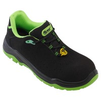 ROCK Safety Shoe (S1P ESD)