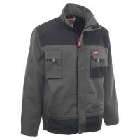 RockPro dzseki, olivazöld/khaki
