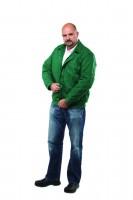 ECOgreen téli dzseki